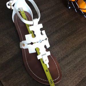 Tory Burch Shoes - NIB Tory Burch Phoebe
